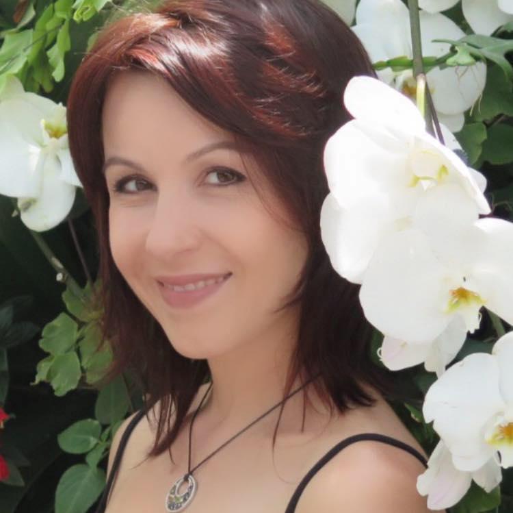 Rita Lahav